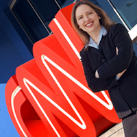 """Linley Jones : """"My clients love it  when their lawyer is on CNN."""""""