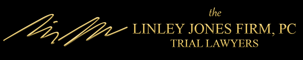 Legal Malpractice & Personal Injury Attorney | The Linley